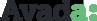 LPGTECH Logo